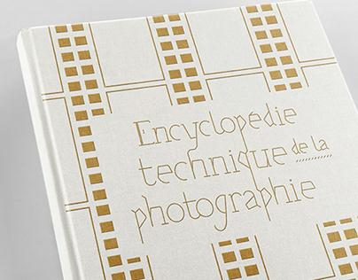 Editorial design & Typography