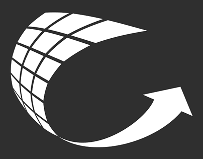 Chitika, Inc. Website Redesign