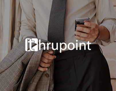 Thrupoint Communications Enterprise Mobility Product
