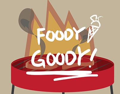 Foody Goody
