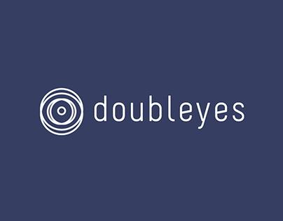 Doubleyes
