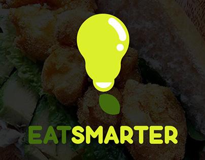 EatSmarter Redesign