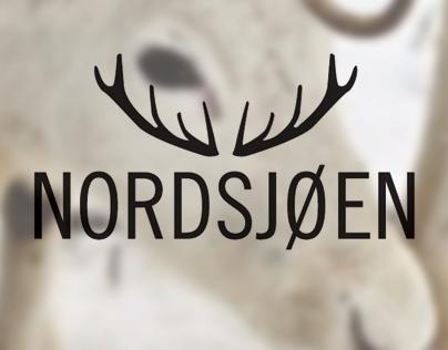 Nordjoen