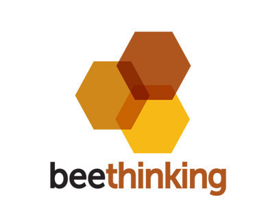 Bee Thinking & Mead Market