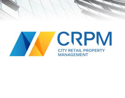 CRPM website