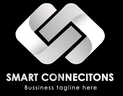 Smart Connections - Logo
