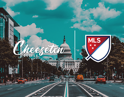 Client Work: MLS 2017