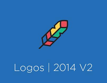 Logos | 2014 V2