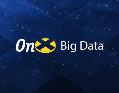 OnX Big Data