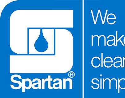 We Make Clean Simple