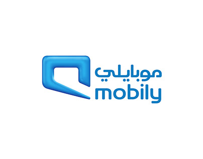 Mobily-Colored BlackBerry