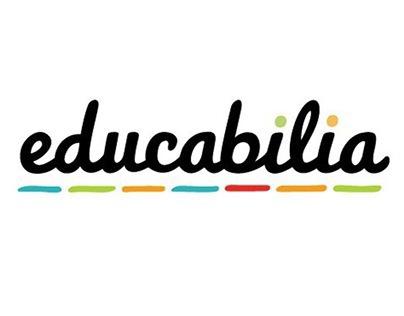 Educabilia Web Site