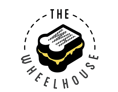 The Wheelhouse Branding