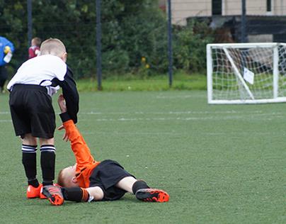Glasgow Cup