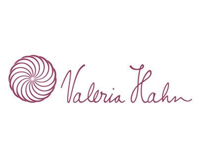 Valeria Hahn