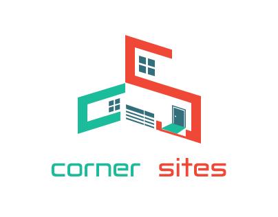 cornerSites
