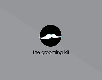 The Grooming Kit
