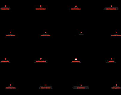 Fender digital catalog