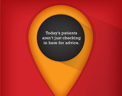 Patient Activity Awareness