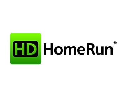 HDHomeRun 2011-2014