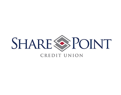 Sharepoint Credit Union