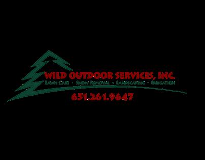 Wild Outdoor Services