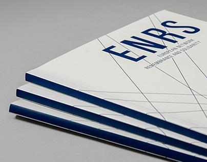 ENRS report 2013
