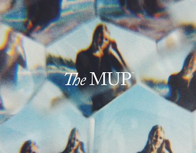 THE MUP – XXX Days Til Summer
