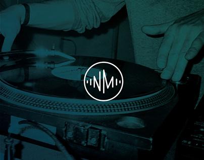 Nilo Music