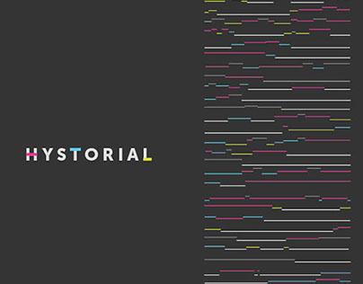 HYSTORIAL