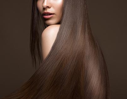 Beauty hair 4