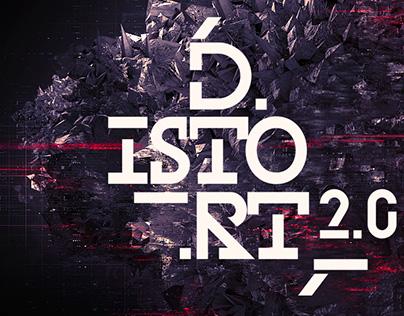 Distort 2.0