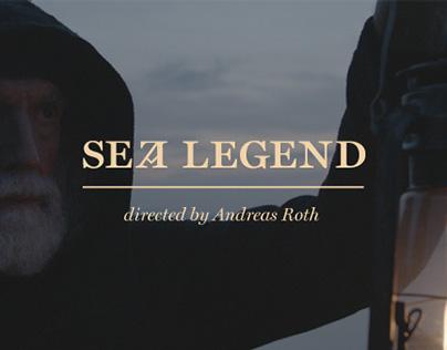 Sea Legend
