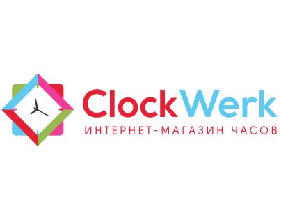 Clockwerk.ru