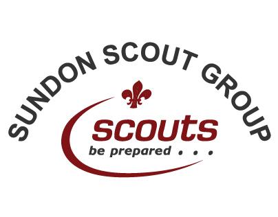 Sundon Scout Group