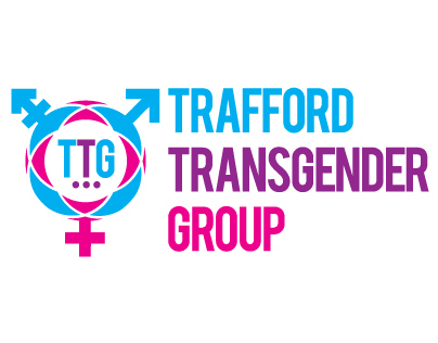 Trafford Transgender Group