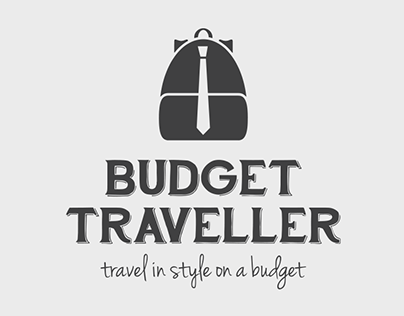 Budget Traveller
