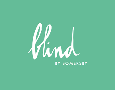 Blind by Somersby