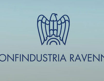 Confindustria Ravenna - Video Presentation