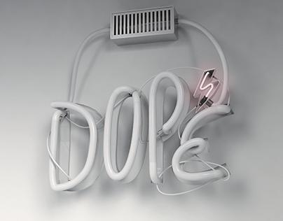DOPE #21