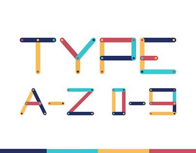 Type 36
