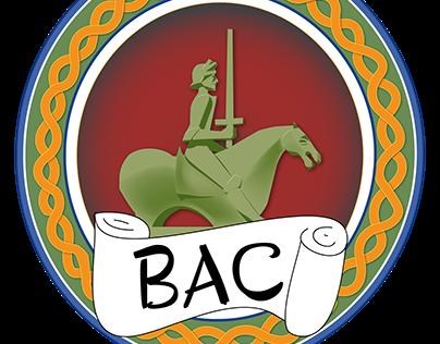 BAC beer (birra artigianale calatina)