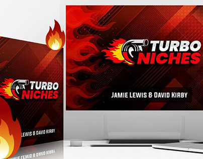 Turbo Niches Review - dem video