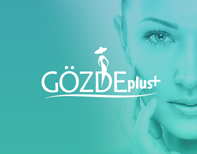 GozdePlus Health & Beauty Website gozdeplus.com