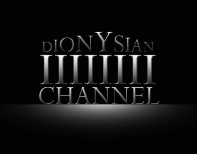 Dionysian Channel