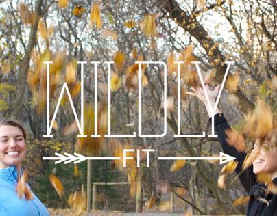 Wildly Fit