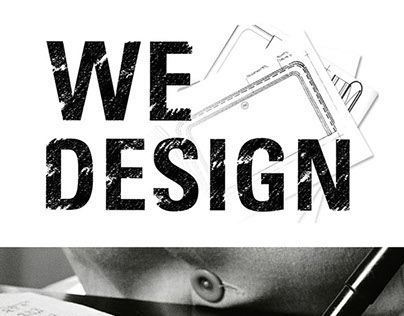 Poster Design for ITCA 2010 exhibition