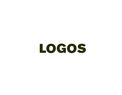 logotype collection.