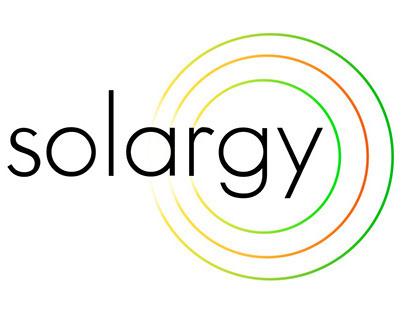 Solargy Power