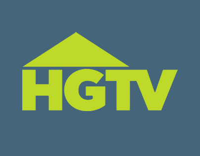 "HGTV ""Smart Home 2014"""